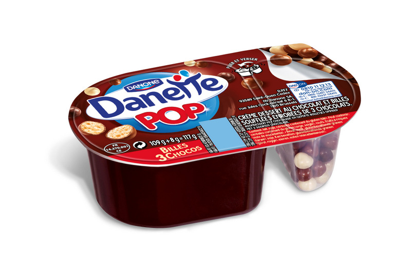 ۳d-pot-danette-pop-3-billes-choco