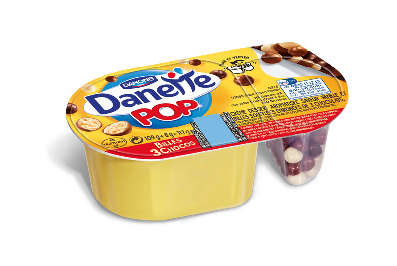 ۳d-pot-danette-pop-3-billes-vanille