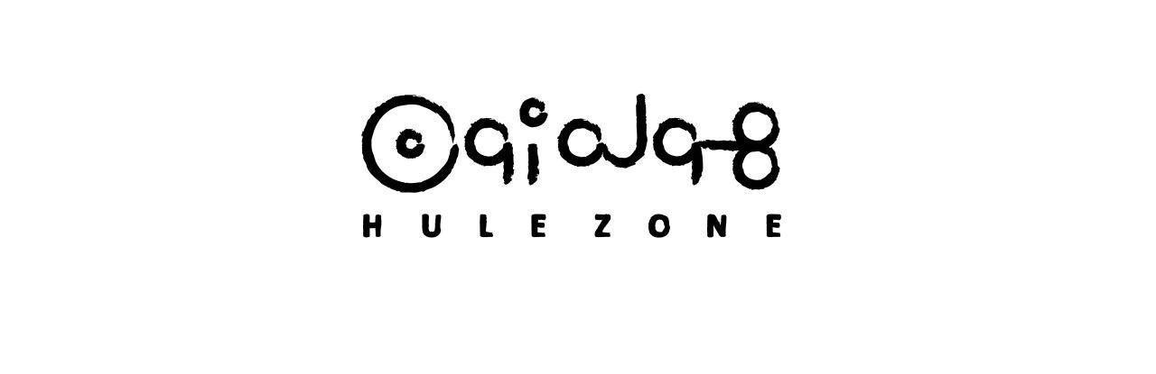 HuleZone